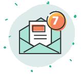 7 lecciones - Curso gratuito de WordPress