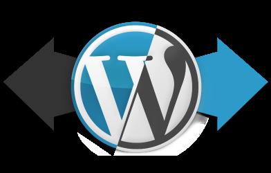 Sí, es normal que si eres primerizo te cuesta ver diferencias entre WordPress.org y WordPress.com