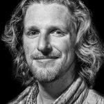 Matt Wullenberg, fundador de WordPress