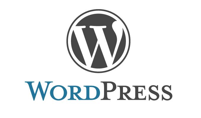 Qué es WordPress: lo que quieras