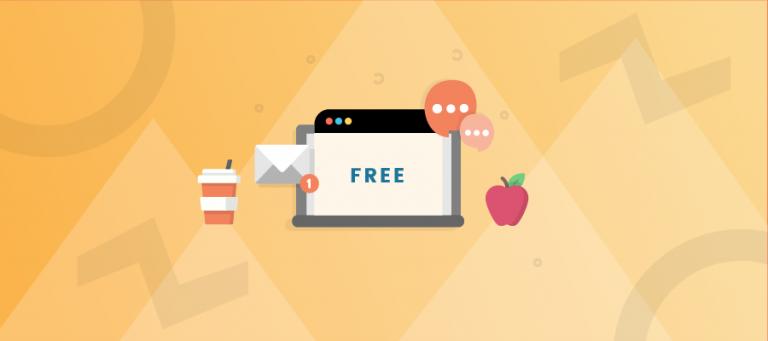 ¿Por qué Wordpress es gratis?