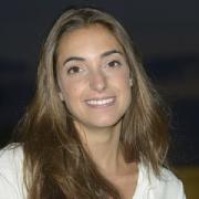 Marta Abellán
