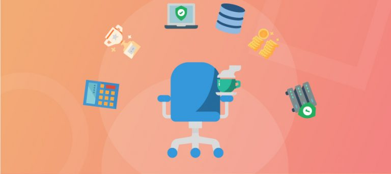 Cómo elegir el mejor hosting WordPress