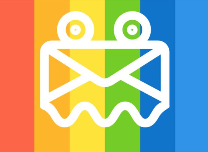 Vigila mucho con los correos-fantasmas no autorizados.