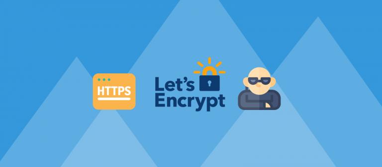 Guía para instalar certificado SSL en WordPress Let's Encrypt