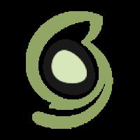 Imagotipo de SiteGround