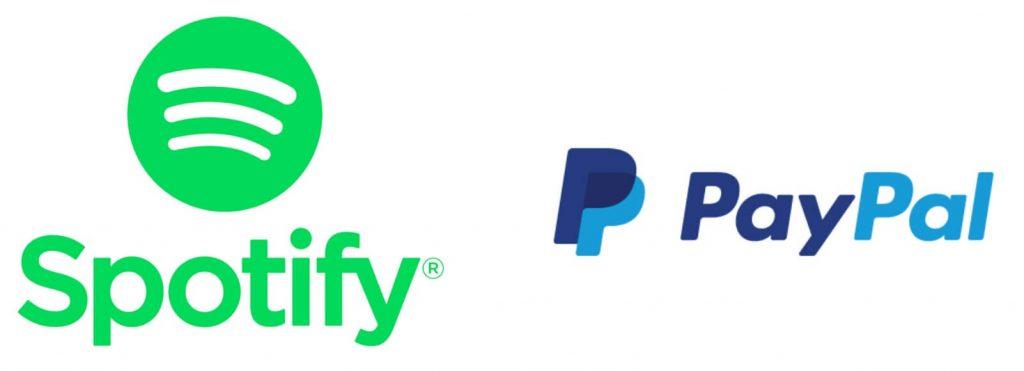 ejemplos de logos sin serifas