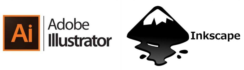 programas para crear logotipos de forma profesional